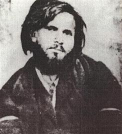 Pietro Antonio Spinelli