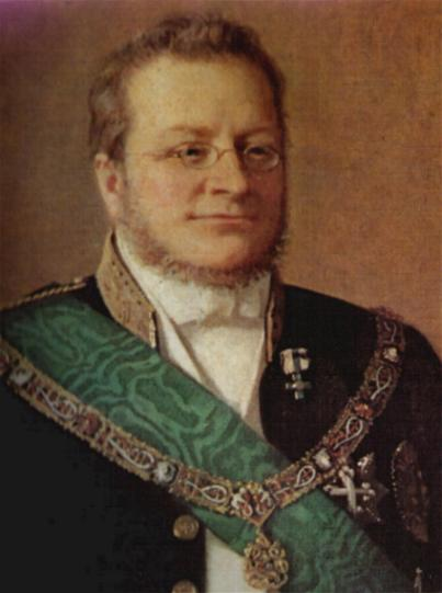 camillo di cavour Media in category camillo benso conte di cavour the following 49 files are in this category, out of 49 total.
